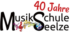 Musikschule Seelze